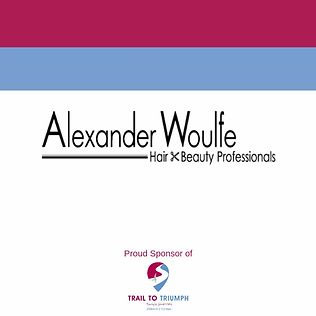 trail-to-triumph-sponsor-alexander-woulfe