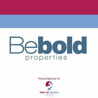 trail-to-triumph-sponsor-bebold-properties