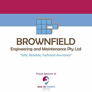 trail-to-triumph-sponsor-brownfield