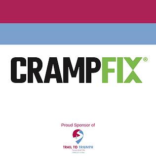 trail-to-triumph-sponsor-crampfix