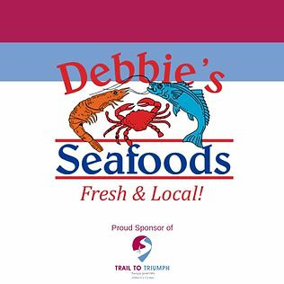 trail-to-triumph-sponsor-debbies-seafoods