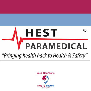 trail-to-triumph-sponsor-hest-paramedical