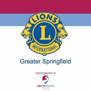 trail-to-triumph-sponsor-lions-springfield