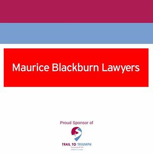 trail-to-triumph-sponsor-maurice-blackburn-lawyers