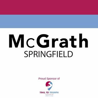 trail-to-triumph-sponsor-mcgrath-springfield