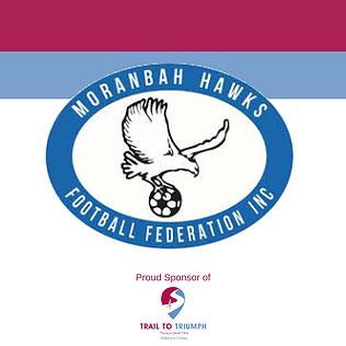 trail-to-triumph-sponsor-moranbah-hawks