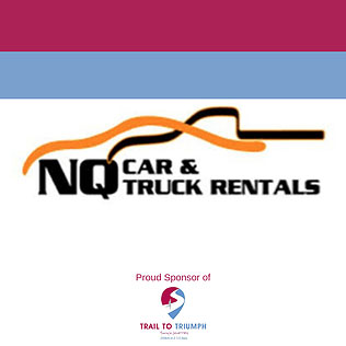 trail-to-triumph-sponsor-nq-car-truck-rentals