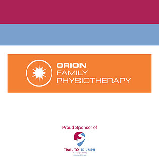 trail-to-triumph-sponsor-orion-physio