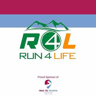 trail-to-triumph-sponsor-run-4-life