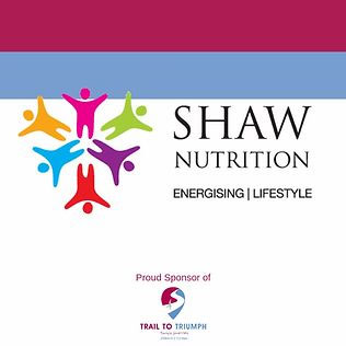 trail-to-triumph-sponsor-shaw-nutrition
