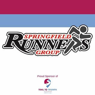 trail-to-triumph-sponsor-springfield-runners-group