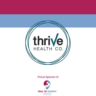 trail-to-triumph-sponsor-thrive-health-co