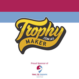trail-to-triumph-sponsor-trophy-maker