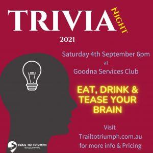 trail-to-triumph-trivia-night-2021
